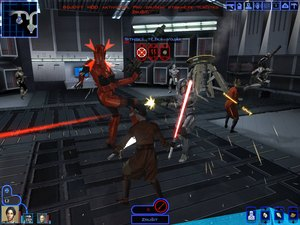 /images/kotor/screenshots/003.jpg