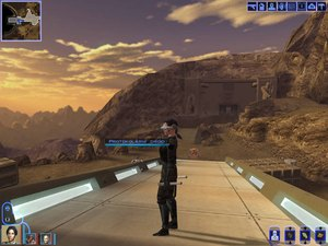 /images/kotor/screenshots/006.jpg