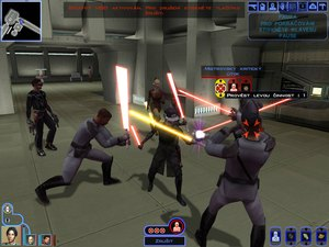 /images/kotor/screenshots/007.jpg