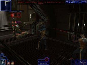/images/kotor/screenshots/009.jpg