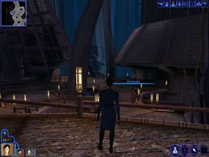 /images/kotor/screenshots/015.jpg