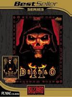 Diablo II Complete